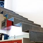 Rossbach Treppe BueroM AC 13 S